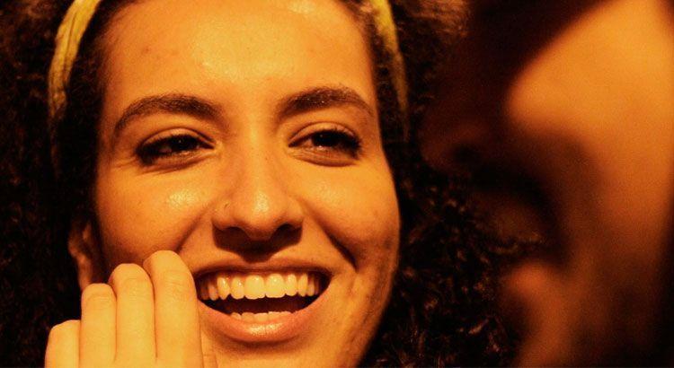 beneficios-sonrisa1