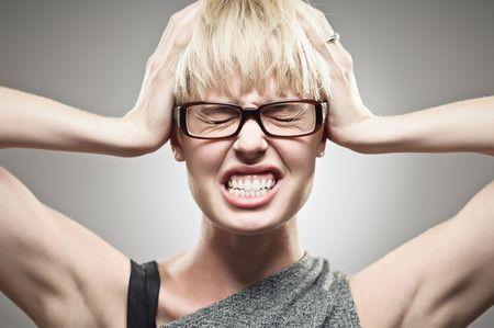 Tus dientes también sufren el síndrome postvacacional