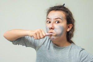 adolescente-limpieza