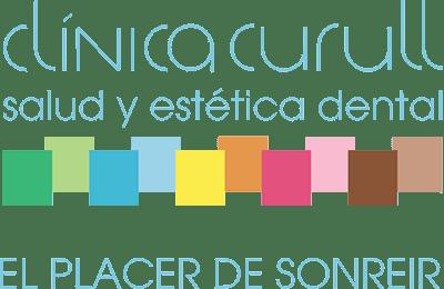Clínica Curull