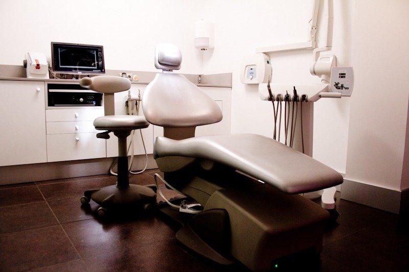 dentista-tarragona-06